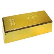 Inkoop oud goud en verkoop occasion sieraden bij CD Juwelier