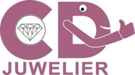 Vind CD Juwelier leuk op Facebook en win een tegoedbon van €100