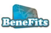 Voordeel met uw Benefits-pas bij veel bedrijven