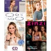 Onze 5 brochures zijn ook online te zien