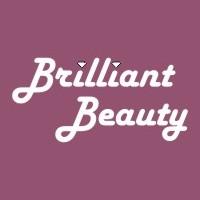 Brilliant Beauty sieraden