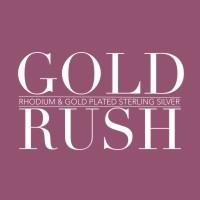Goldrush Zilveren Sieraden