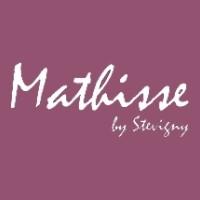Mathisse zilveren sieraden en trouwringen