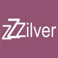 zZzilver gerecycled 925 zilveren sieraden