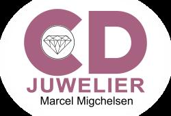 CD Juwelier
