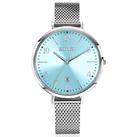 Zinzi horloge met gratis armband