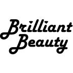 Brilliant Beauty Sieraden met Grote Briljanten