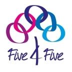 De volledige winst van Five4Five sieraden gaat naar Kankeronderzoekfonds Limburg