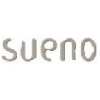 Grillige sieraden van Sueno bij CD Juwelier