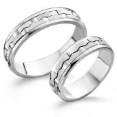 0021 zilveren relatieringen Alliance