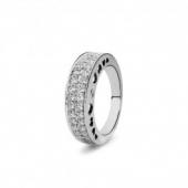 3060z zilveren ring voor as Silent Memories