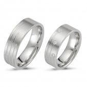 502065.02 speels design zilveren relatieringen