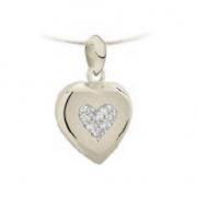 1271 hartvormige ashanger 1271z 1271b 1271w