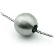 0709-01 hanger bol Boccia titanium