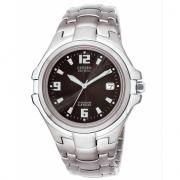 BM1290-54F klein model herenhorloge super titanium saffierglas