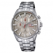F6844-2 Festina heren chrono