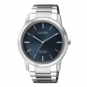 AW2020-82L super titanium herenhorloge Citizen