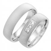 0288 relatieringen Alliance zilver