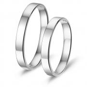 L330 voordelige witgouden trouwringen koopt U nabij Heerlen bij CD Juwelier