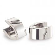 05031-01 creolen Boccia titanium