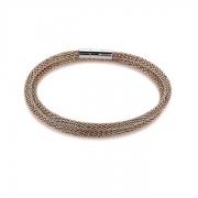 1620 armband Rose Gold Coeur de Lion 0111311620