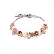 1900 armband Rose Coeur de Lion 4863301900