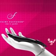 .Armbanden hulpmiddel Fairy Fastener