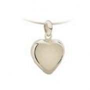 1270 grote ashanger hartvorm 1270z 1270g 1270w