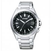 CB1070-56E wereldwijd zendergestuurd Citizen herenhorloge 499