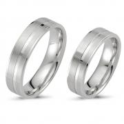 503255.02 vriendschapsring-verlovingsring-trouwring U mag kiezen