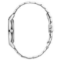 1267 Akilia Link Day-Date Blauw Danish Design Herenhorloge IQ98Q1267