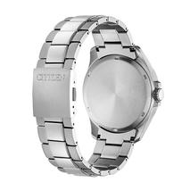 BM7470-84E super titanium Citizen horloge Ecodrive