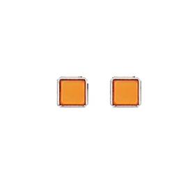 0200 Orange