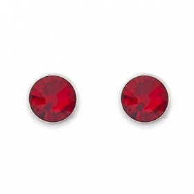 0321 Dark Red