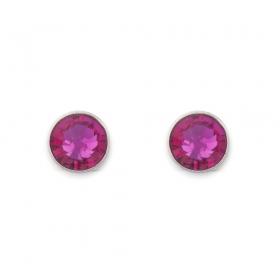 0400 Pink