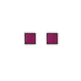 0421 Dark Pink