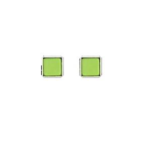 0520 Green