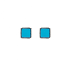 0600 Turquoise