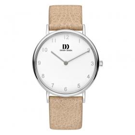 1173 unisex horloge Danish Design IV26Q1173