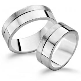 0096 zilveren relatieringen Alliance
