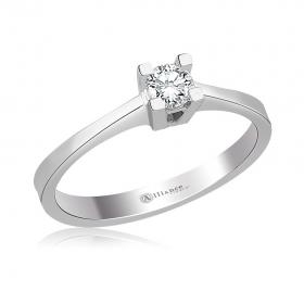 S1010 koop uw aanzoeksring in Limburg bij CD Juwelier