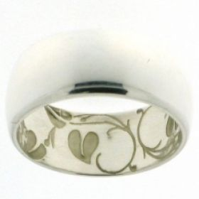 04 Tekening rondom Lasergravure in sieraden