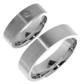 V29 zilveren vriendschapsringen Hartenwens 7.1 mm