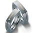 51854 Titan Factory titanium trouwringen